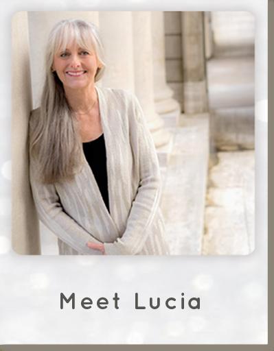 Meet Lucia