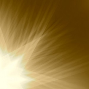Ancient Templates Divine Spark Gold