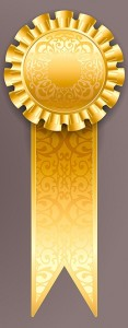 Shutterstock 177428234 Gold Ribbon Crop