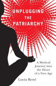 Book Unplugging the Patriarchy Front Cover