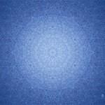 Snowflake-300x225