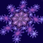 Snowflake2-150x150