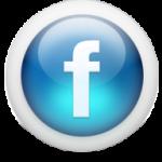 Live-Events-FaceBook-Symbol