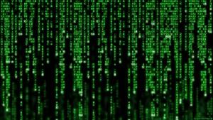 Blog Take Back the Planet Matrix